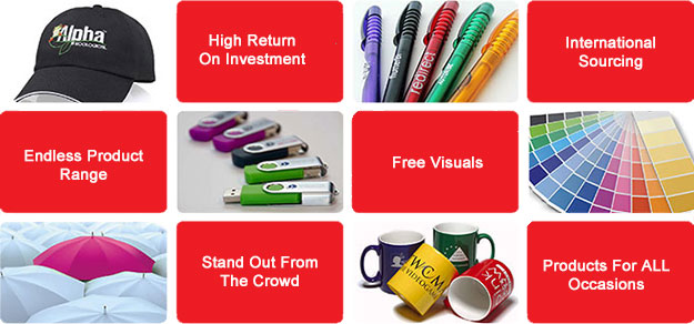 Image result for promotional printing