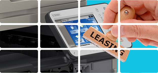 Image result for lease copier