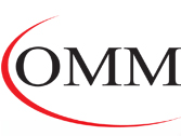 OMM Business Solutions Ltd