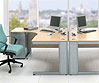 modern office furniture london