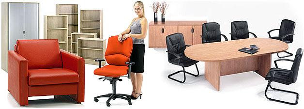 office furniture catalogue. Black Bedroom Furniture Sets. Home Design Ideas