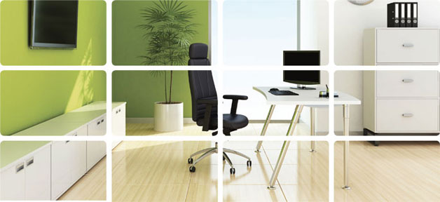 london office furniture office chairs tables reception furniture