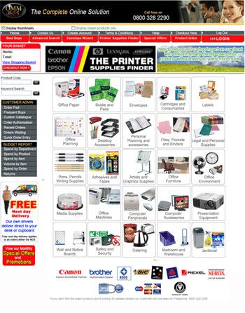 Stationery online stationery online catalogue stationery online catalogue fandeluxe Image collections